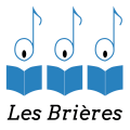 Logo Les Brieres nov2017