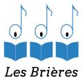 Logo Les Brieres nov2017